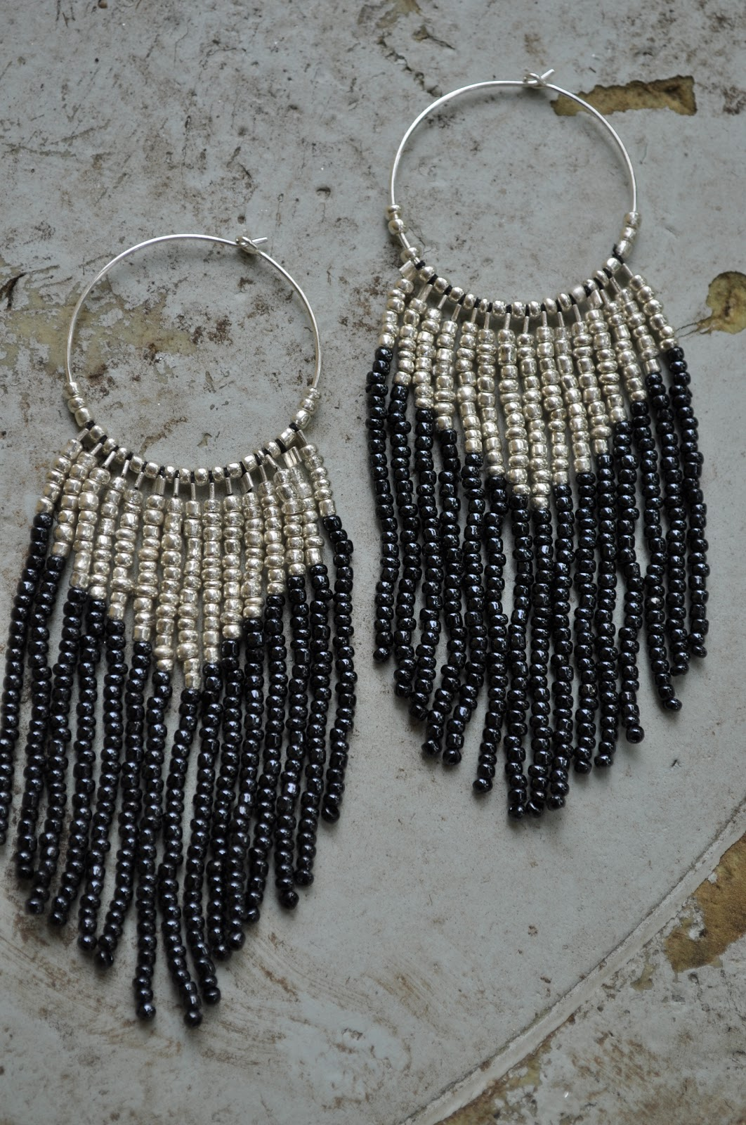 Wait i can make that reminiscent of a dreamcatcher for Dreamcatcher beads meaning