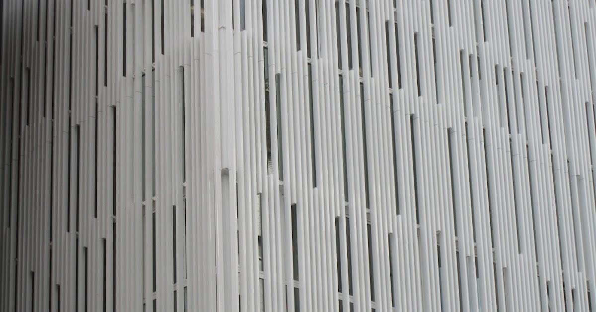 Eduardo fernandez arquitecto edificio de oficinas en oviedo - Arquitectos en oviedo ...