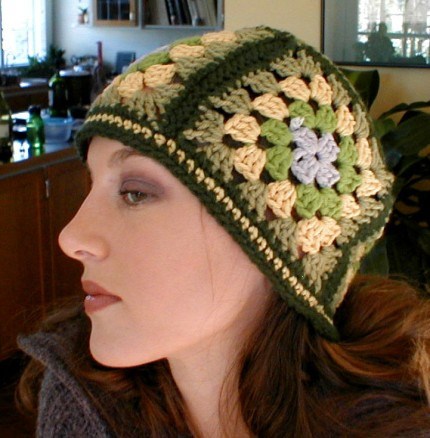 Crochet Hat Instructions And Quick Gift Ideas Mother's Day Christmas Quick Crochet Gift Ideas