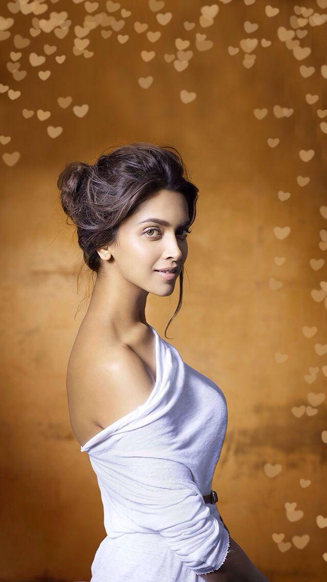 lady gaga bollywood skuespiller Deepika foto
