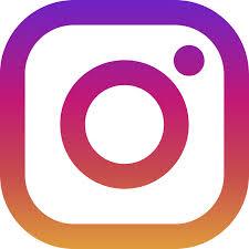 Viens nous voir sur Instagram