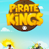 Tải game pirate kings cho điện thoại android