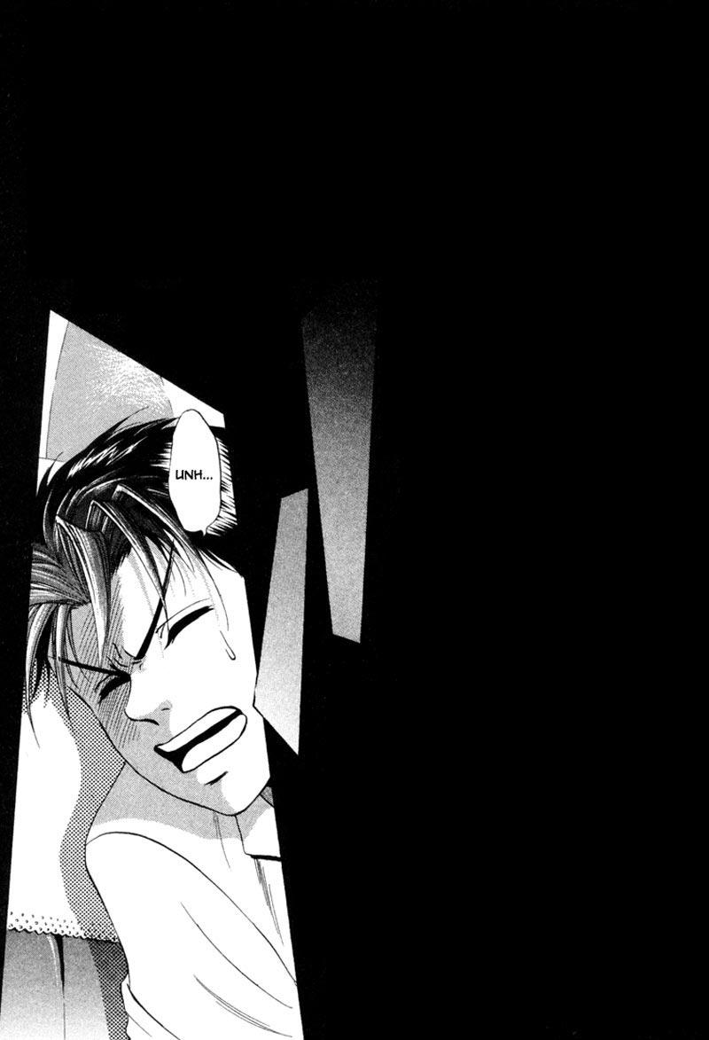 Komik godhand teru 008 9 Indonesia godhand teru 008 Terbaru 6|Baca Manga Komik Indonesia
