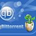 أحد أفضل برامج تحميل ملفات التورنت بسرعة لويندوز ولينكس