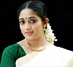Malayalam actress hot kavya madhavan photos films movies list malayalam actress hot kavya madhavan photos films movies list family images thecheapjerseys Gallery