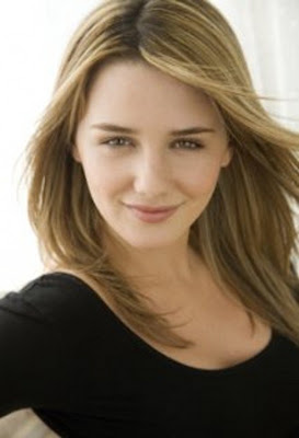 Addison Timlin Hairstyles