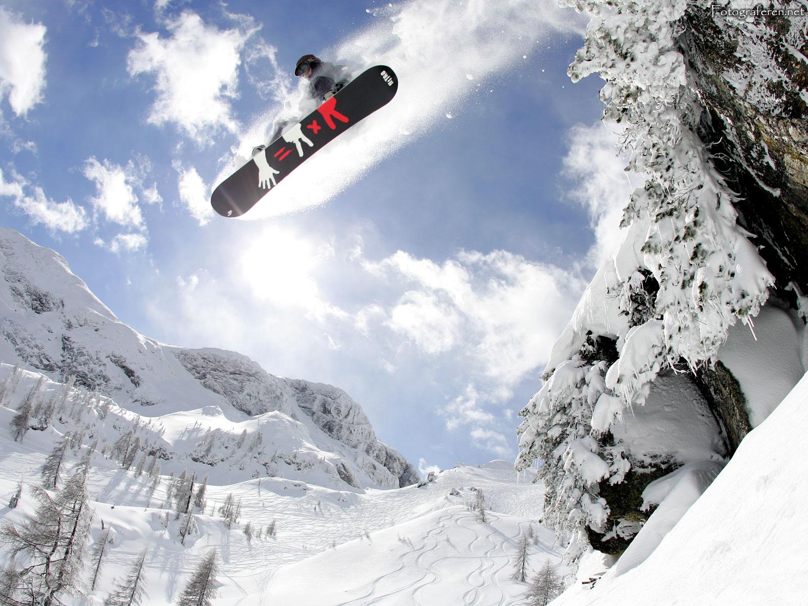 http://2.bp.blogspot.com/-96ww5Lx-B3M/TtzqqWmGYGI/AAAAAAAAA5E/SX7jlpuRMPY/s1600/snowboarding-hd-5-741381.jpg