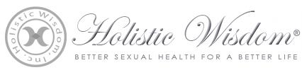 http://www.holisticwisdom.com/index.htm