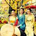Tản mạn giọng nói người Việt- ST
