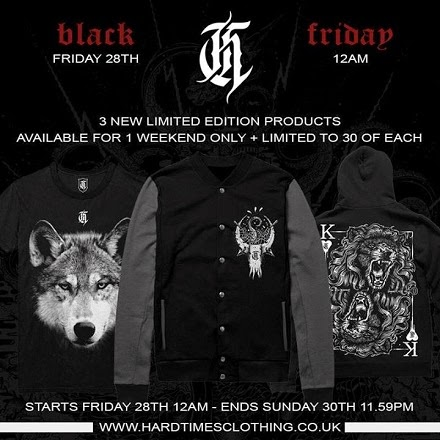 http://hardtimesclothing.co.uk/collections/black-friday