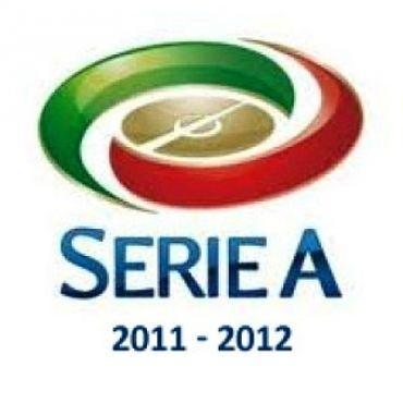 Hasil Liga Italia 7 April 2012