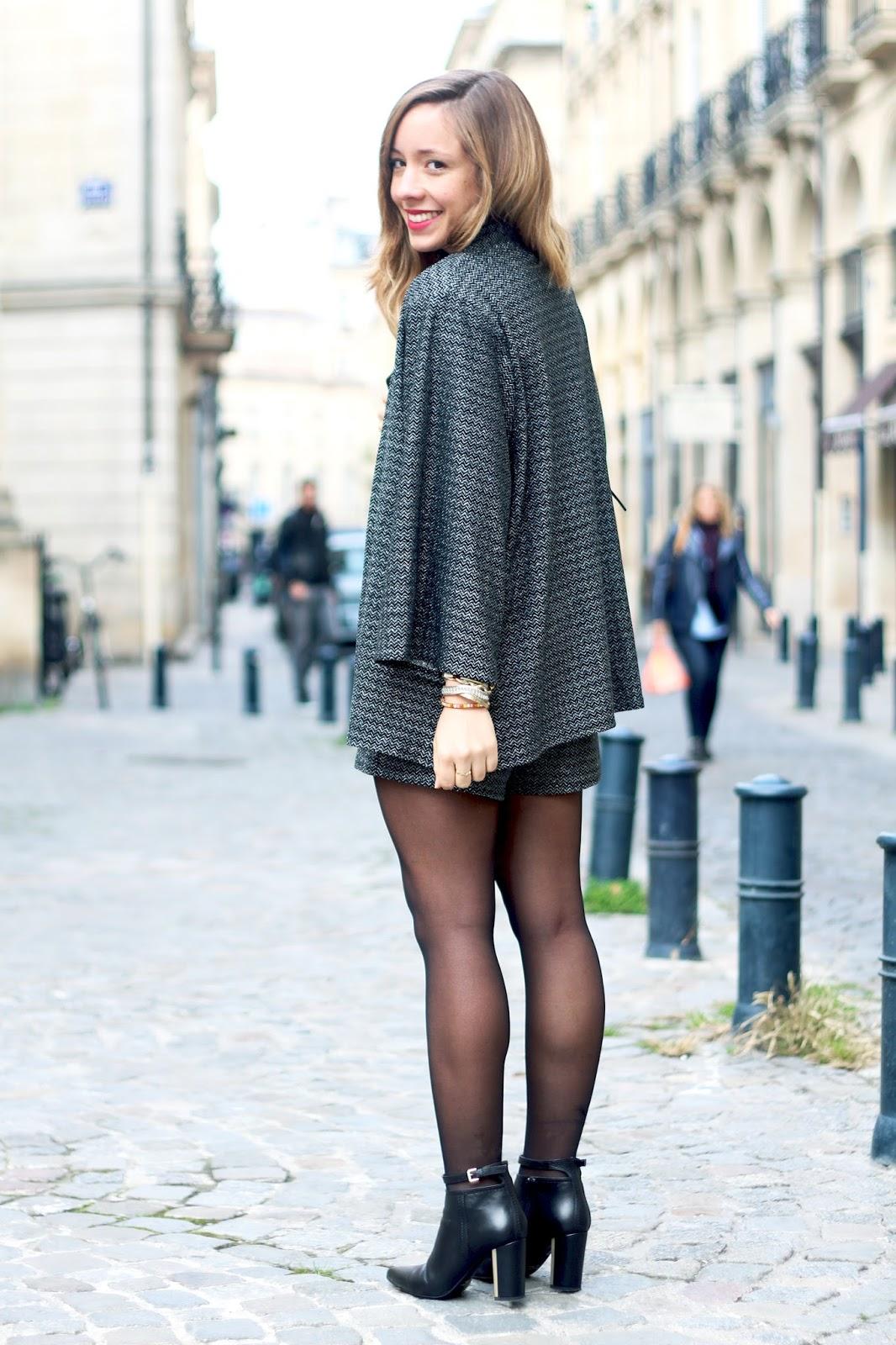 blog mode idée réveillon