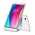 LAVA V5 Android Smartphone price, Feature, Specification