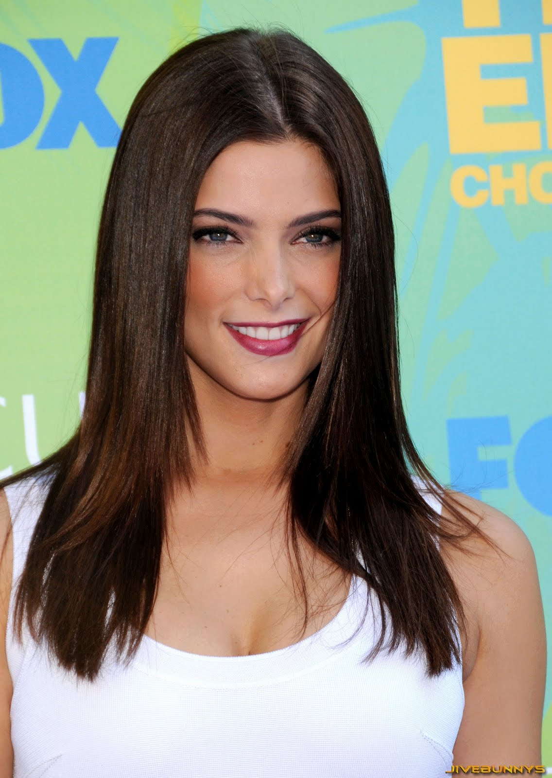 Jivebunnys Female Celebrity Picture Gallery: Ashley Greene Sexy ... Beyonce Knowles