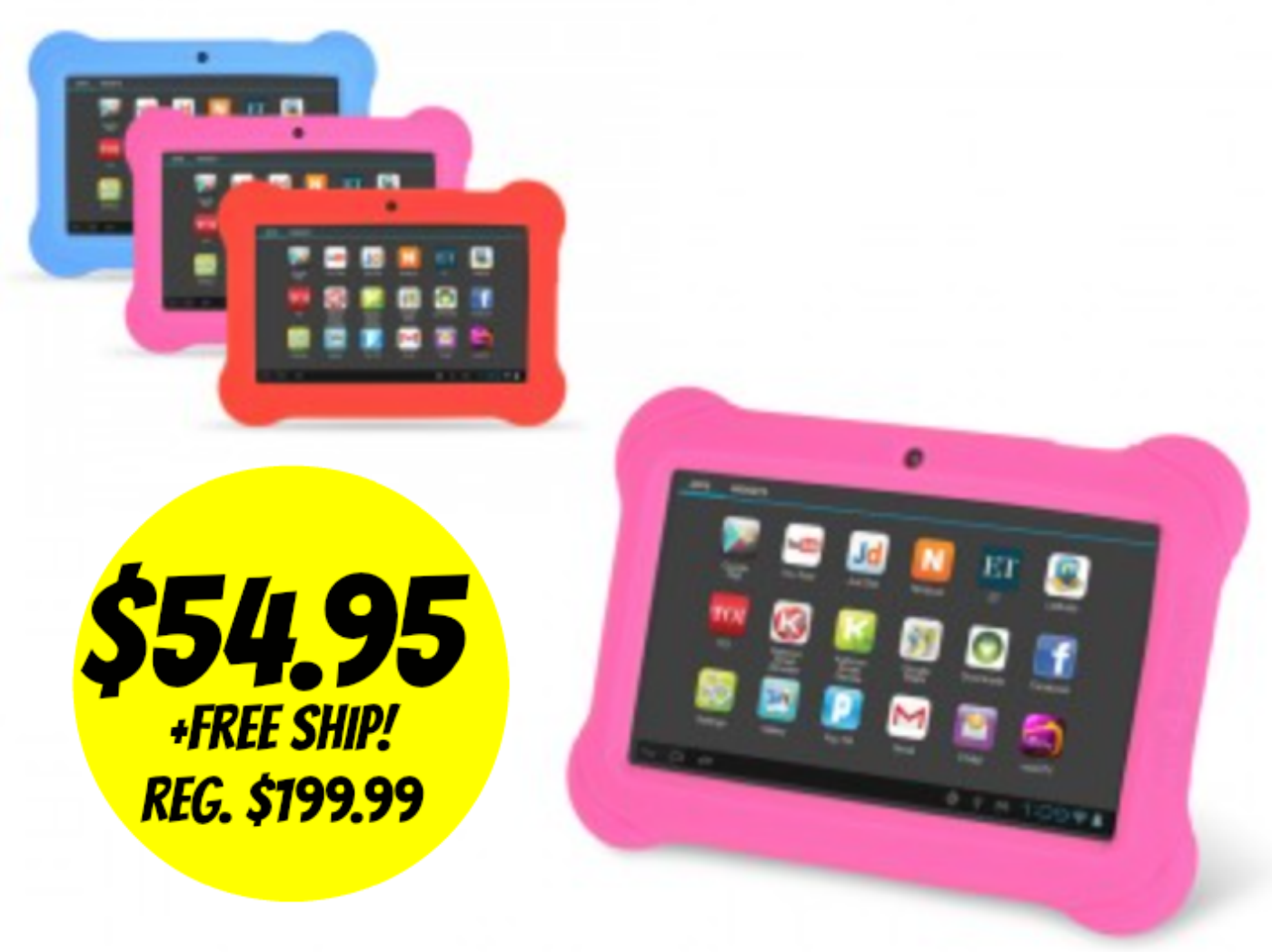 http://www.thebinderladies.com/2014/09/a4c-orbo-jr-7-android-kids-tablet-w-gel.html#.VBC7TUvdtbw