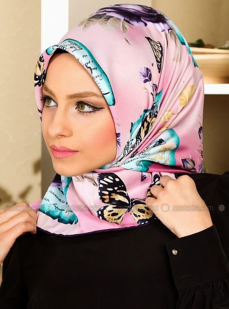 foulard-turc-image3