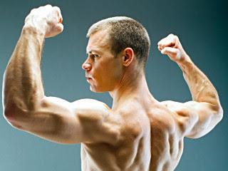 6 trucos para que la testosterona no te abandone