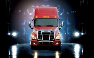 xe tai Freightliner