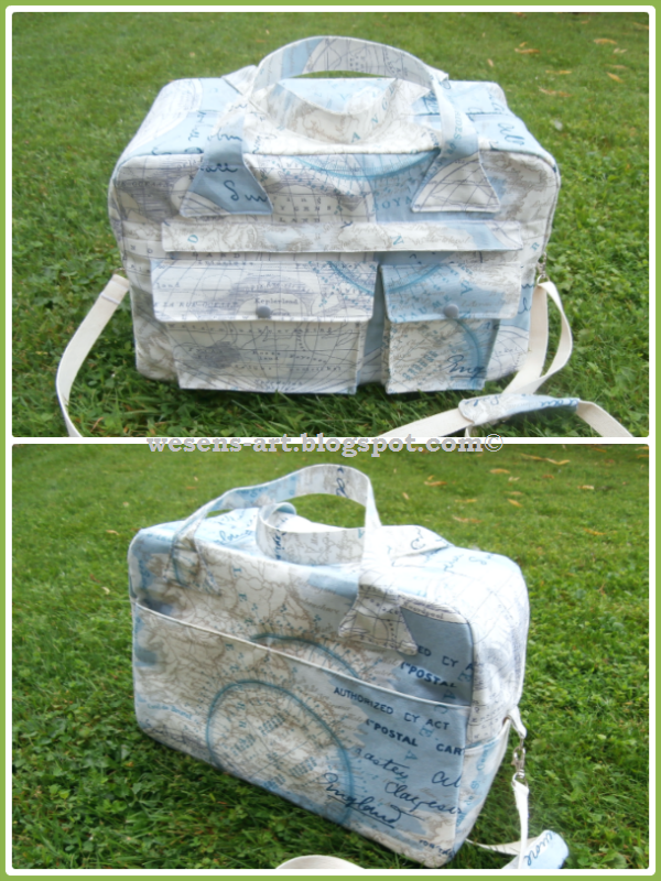 new bags   wesens-art.blogspot.com