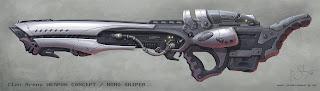 Steckbriefe Sci+fi+CA+Nano+sniper+long+range+laser+beam+cannon+rifle+blaster+futuristic+gun+weapon+by_jimsvanberg