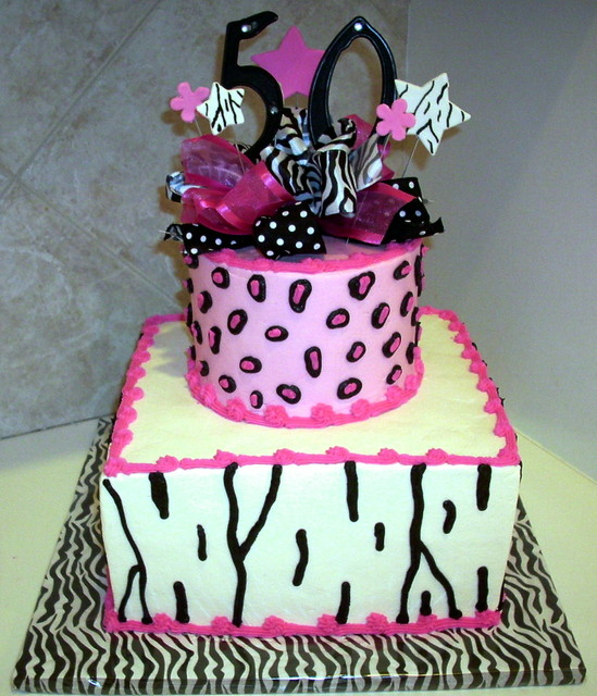 50th birthday cakes 50th birthday party cakes birthday for 50th birthday decoration ideas for women