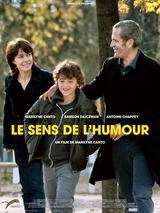 Le Sens de l'humour 2014 Truefrench|French Film