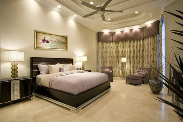 bedroom false ceiling lights bedroom with suspended ceiling spotlights