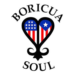 Boricua Soul Durham