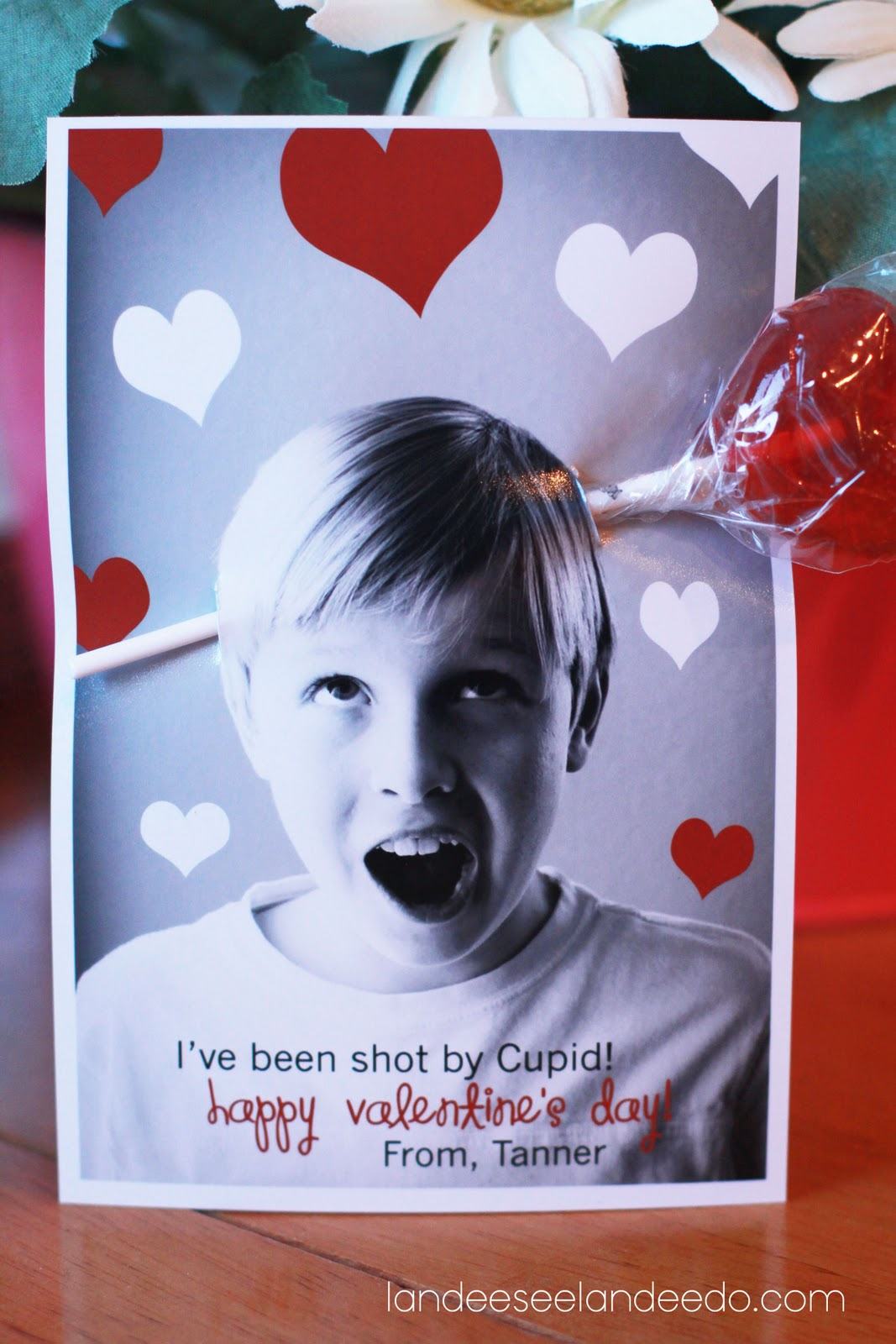 Sassy Sites Picture Perfect Valentine 39 S Day Cards