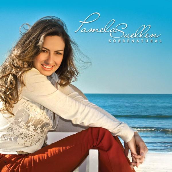 Pamela Suellen