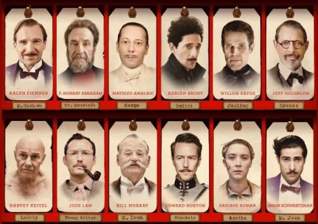 the-grand-budapest-hotel-trailer-cast-personaggi