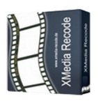 XMedia Recode 2015 Free Download (Offline Installer)