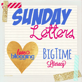 http://www.bigtimeliteracy.com/2015/09/sunday-letters.html