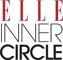 ELLE Magazine Contributor