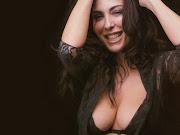 Sabrina Ferilli (Roma, 28 giugno 1964) (sabrina ferilli )