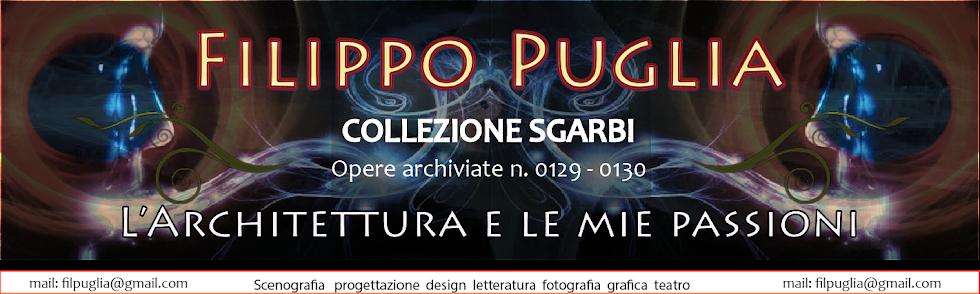 Filippo Puglia