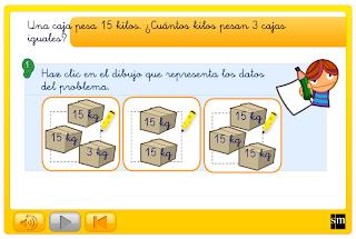 http://primerodecarlos.com/SEGUNDO_PRIMARIA/noviembre/Unidad_4/sm/problemas%20kilos/index.htm