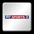 ดูทีวีออนไลน์ช่อง Sky Sports 2
