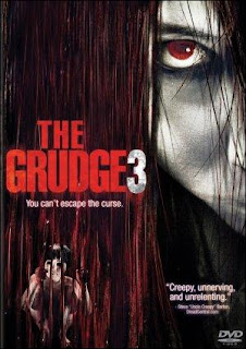 Ver online: El grito 3 (The Grudge 3) 2009