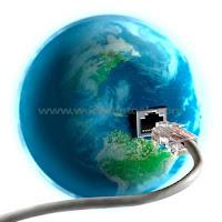 Kiamat Internet 9 Juli 2012: Video Cara Agar Tidak Kehilangan Koneksi Internet