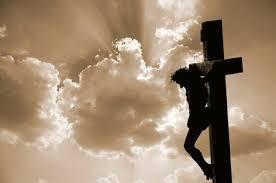 """""""Από τι προήλθε ο θάνατος του Ιησού """" (ΙΑΤΡΟΔΙΚΑΣΤΗΣ ΦΙΛΙΠΠΟΣ ΚΟΥΤΣΑΦΤΗΣ)"""