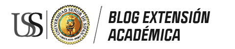BLOG EXTENSION ACADEMICA USS