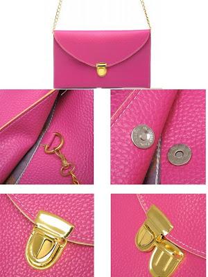 Modne kopertówki, torebki, moda dodatki, kobiety, styl życia