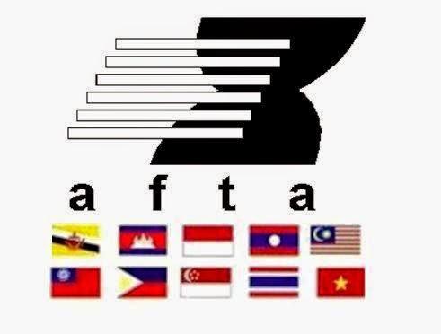 AFTA: Pengertian, Tujuan, Anggota AFTA