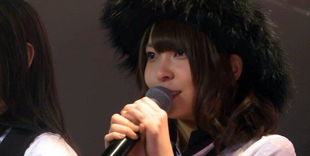 member-hkt48-kusaba-manami-graduate