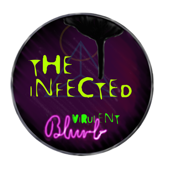 Are you Infected?