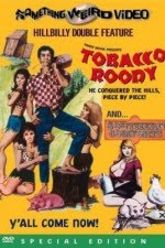 Watch Tobacco Roody 1972 Megavideo Movie Online