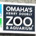 The Best Zoo In The World - Henry Doorly Zoo
