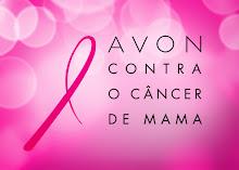 Cruzada AVON contra el cancer de mama