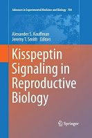 http://www.kingcheapebooks.com/2015/06/kisspeptin-signaling-in-reproductive.html